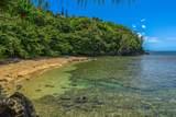 3700 Kamehameha Rd - Photo 25