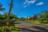 3700 Kamehameha Rd - Photo 27