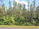 13-3487 Kumakahi St - Photo 1