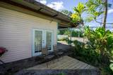 1681 Kaumana Dr - Photo 27