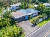 1681 Kaumana Dr - Photo 29