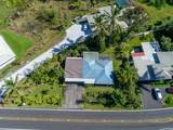 1681 Kaumana Dr - Photo 4