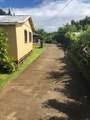 5500-A Kawaihau Rd - Photo 23