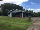 5500-A Kawaihau Rd - Photo 6