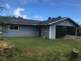 5500-A Kawaihau Rd - Photo 7