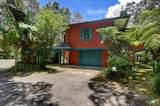 19-4057 Kalani Honua Lp - Photo 3