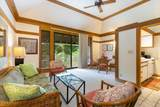 2253 Poipu Rd - Photo 6