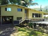 15-418 Kahakai Blvd - Photo 1