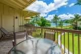 410 Papaloa Rd - Photo 17