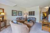 410 Papaloa Rd - Photo 3