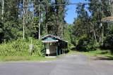 Lanai Rd - Photo 1