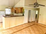 14-3517 Kauai Rd - Photo 1