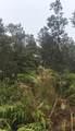 Mokuna St - Photo 2