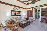 2253 Poipu Rd - Photo 10