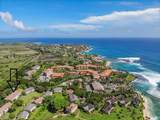 2253 Poipu Rd - Photo 23