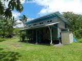 12-7003 Akanikolea St - Photo 15
