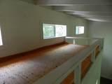 12-7003 Akanikolea St - Photo 18