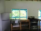 12-7003 Akanikolea St - Photo 8
