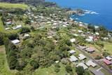 Puualaea Homestead Road - Photo 2