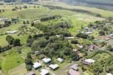 Puualaea Homestead Road - Photo 4