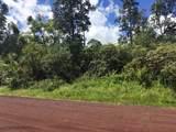 Coconut Dr - Photo 1