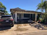 5252 Laukona St - Photo 3