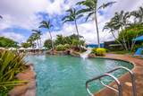 2253 Poipu Rd - Photo 22