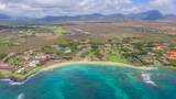 2253 Poipu Rd - Photo 30