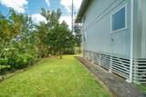 728-C Wainaku St - Photo 27