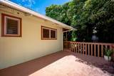 5601 Hauaala Rd - Photo 11