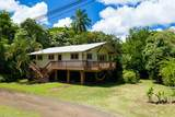 5601 Hauaala Rd - Photo 13