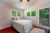5601 Hauaala Rd - Photo 20