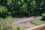 5601 Hauaala Rd - Photo 21