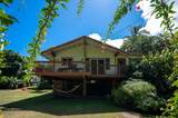 5601 Hauaala Rd - Photo 24