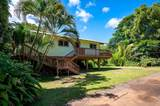 5601 Hauaala Rd - Photo 25