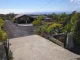 92-1516 Sea Breeze Pkwy - Photo 1