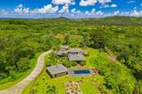 2740-A Halaulani Rd - Photo 1