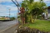 767 Waianuenue Ave - Photo 25