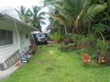 15-1355 22ND AVE (NANIALII) - Photo 21