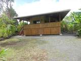 12-7058 Nahokulele St - Photo 1