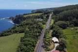 36-2687 Hawaii Belt Road - Photo 1