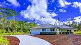 15-1830 22ND AVE (NANIALII) - Photo 1