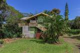 3680 Moloaa Rd - Photo 2