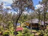 11-2904 Olapa Road - Photo 1