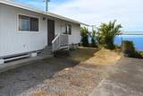 81-6298 Hawaii Belt Rd - Photo 1