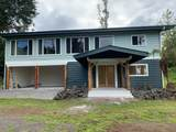 15-2006 29TH AVE - Photo 1