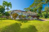 5981 Olohena Rd - Photo 1