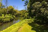 4591 Kuawa Rd - Photo 30