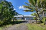 15-1726 8TH AVE (KAHILI) - Photo 1