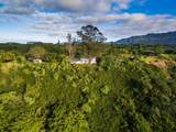 5150 Kahiliholo Rd - Photo 4